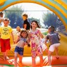 camping-lecormoran-jeux-gonflables-02