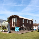 roulotte-far-west-camping-le-cormoran