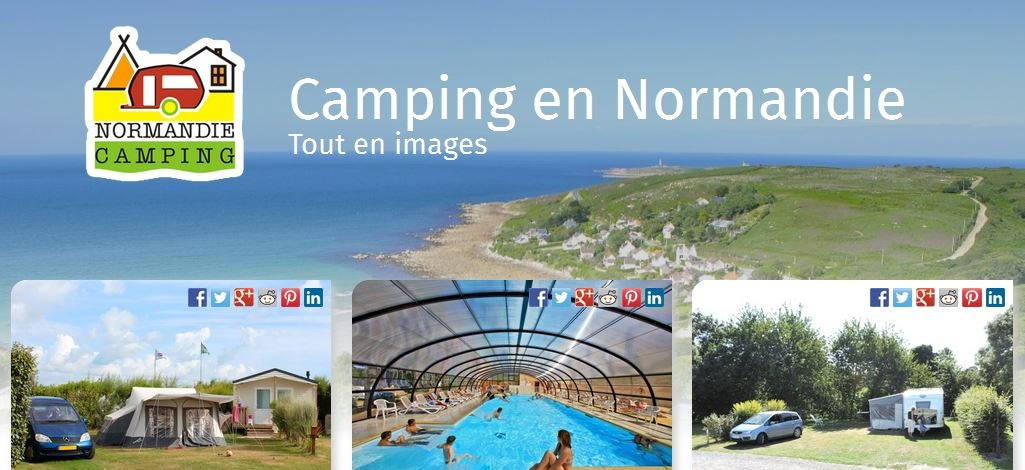 camping-normandie-photo