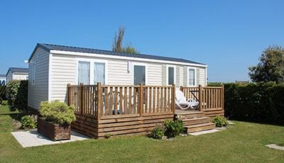 Cottage dans la Manche 3 chambres