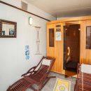 camping avec sauna le cormoran