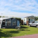 camping emplacement premium le cormoran