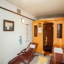 sauna-01-lecormoran