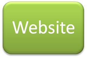 Site internet du camping