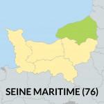 picto-seine-maritime