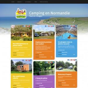 screen-shot-normandie-camping-photo