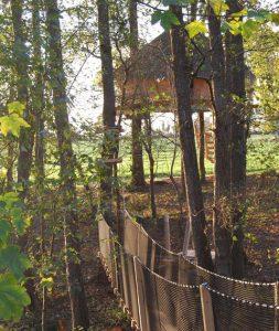 cabane-dans-les-arbres-normandie-camping-castels-lez-eaux
