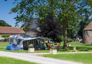 normandie-camping-mont-saint-michel-castels-chateau-de-lez-eaux