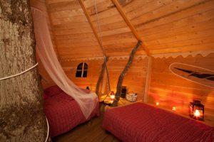 cabanes-dans-les-arbres-normandie-camping-premium