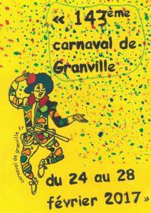 carnaval-de-granville-2017-en-normandie