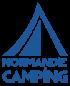 Normandie Camping – Comparer les campings, choisir un séjour.