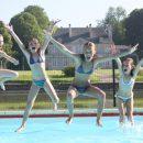 piscine-martragy-jpg