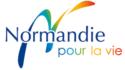 Logo-Normandie-Tourisme