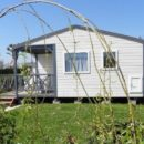 location-chalet-camping-cotentin