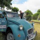 location de 2 cv camping saint vaast la hougue