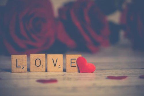 séjour weekend romantique saint valentin