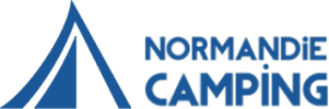 Normandie Camping – Compare the campsites, choose a stay Logo