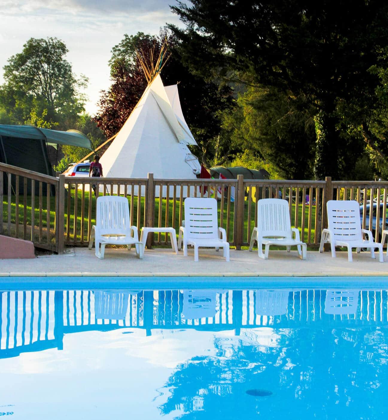 Camping Brevedent 05 - emlacements piscine