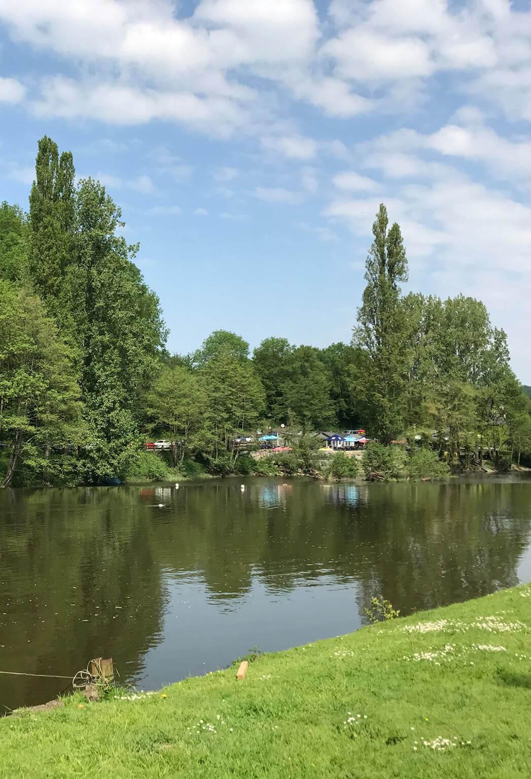 Informations coronavirus - Normandie Camping